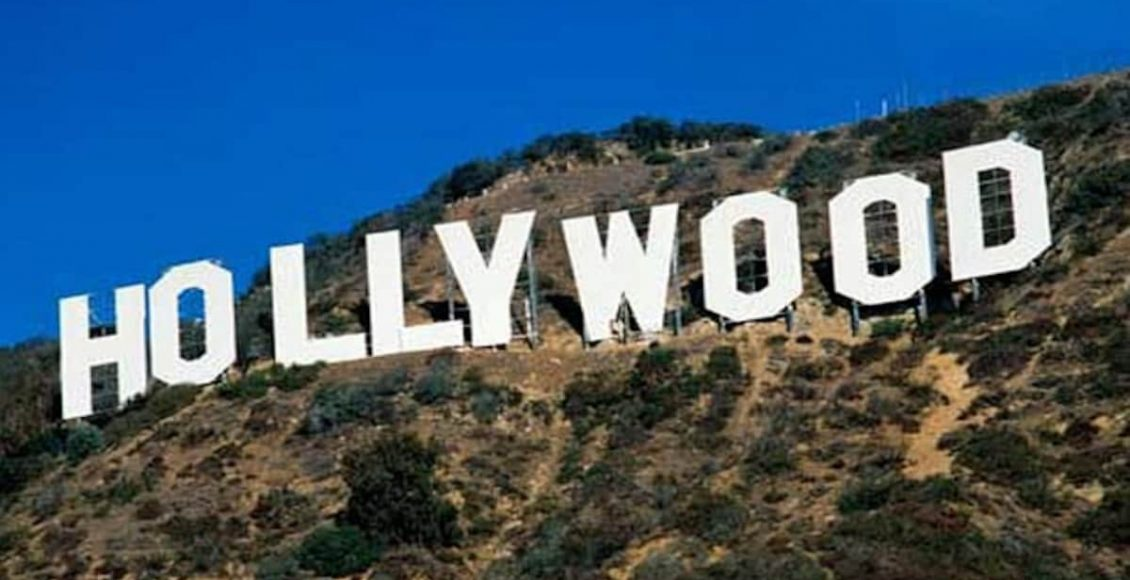 Some Interesting Facts About Hollywood